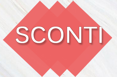 SCONTI1